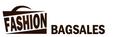 Fashionbagsales: Seller of: handbag, wallet, luggage, travel bag, purse, backpack, tote bag, monogram canvas, bag.