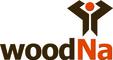 Woodna: Buyer of: mdf, hpl, pvc, furniture.