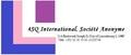 4 SQ International Societe Anonyme: Seller of: ltnon stn screen, ltnon ec, ltn on dtc, mtn, new global notes.
