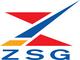 Zacstar Global Pte Ltd: Seller of: ball pen, disposal lighter, super glue, toothbrush, zac beauty soap, zac hand wash liquid.