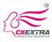 Cixi Extra Electrical Appliance Co., Ltd: Seller of: hair dryer, hair straightener, hair curler, hair iron, hair tool, hot air style.