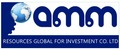 AMM Resources Global Investment Company Ltd. Sudan: Seller of: hibiscus, arabic gum, sesame, corn, peanut, lemon, onions, food oil.