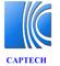 Beijing Cap High Technology Co., Ltd.: Regular Seller, Supplier of: portable hardness tester, ultrasonic thickness gauge, ultrasonic flaw detector, vickers hardness tester, roughness tester, vibration meter, thermal camera, endoscope, thickness gauge.