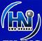 Zhangqiu Huanai Grinding Ball Co., Ltd.: Seller of: grinding ball, grinding steel ball, grinding media, casting ball, forged ball, forged steel ball, high chrome steel ball, low chrome steel ball, grinding rod.