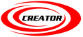 Creator Mechatronic Corporation: Seller of: agriculture tools, garden tools, agriculture machine, cordless tools.