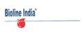 Biolineindia: Seller of: blood bank equipments, rh view box, blood bag tube sealer, blood collection monitor, blood bag tube stripper, centrifuge bucket corrector.