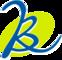 Benkai Co., Ltd.: Seller of: pvc cling film, cling film, food wrap, saran wrap, plastic wrap, food film, meat film.