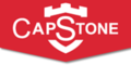 Capstone LLP: Seller of: website, mobile app, seo, design, smo, smm, business automation.