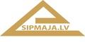SIP Maja: Seller of: sip, sip panel, osb, esp, sandwich.