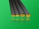 Beijing YBQ Technology Co., Ltd.: Seller of: fuser film sleeve, hp fuser film sleeve, canon fuser film sleeve.