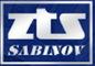 Taknam Pasargad: Seller of: gearbox, crusher, gearmotor, truckmixer, batchingplant, slewingbearing, coolingtower, instrument, cement.