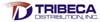 Tribeca Tech Solutions