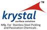 Krystal Surface Solution