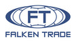 Falken Trade GmbH: Seller of: ascorbic acid, citrates, sweeteners, flavours, erythorbate, frozen fruits, guar gum, potassium sorbate, benzoate. Buyer of: flavours, natural extracts, colorants, enzymes, phosphates, starches, vitamins.