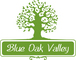 Blue Oak Valley: Seller of: halal organic skin care products, halal organic house cleaning detergents, halal organic personal care products, halal organic baby toilteries.