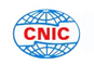 China Ningbo International Cooperation Co., Ltd.