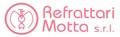 Refrattari Motta Srl: Seller of: brick refractory, tile refractory.