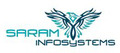 Saram Infosystems: Seller of: android apps, hims, web development, medical tourism.