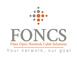 FONCS: Seller of: fiber optic cables, fiber optic connectors, fiber optic attenuators, fiber optic splice closures, fiber optic terminal box, fiber optic assemblies, fiber optic pole hardware.