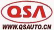 Shanghai Qisu Auto Parts & Accessories Co., Ltd.: Seller of: auto lamps, fog lamps, hid xenon kit, seat cover, steering wheel cover, wipers. Buyer of: engine parts, gps pda, performance, solar films.