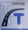 Trippon Transport & Trading Company Limited: Seller of: road transport logistics, containerised cargo, coal transportation, breakbulk transportation, freight forwarding, warehousing, abnormal loads, freight consolidations, transit goods. Buyer of: bitumenlimecement, coal, freight containers, petroleum products lubricants, manganese.