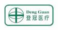 JiangSu Dengguan Medical Treatment Instrument Co., Ltd.: Seller of: anti decubitus mattress, oxygen regulator, ultrasonic nebulizer, sphygomanometer, stethoscope, stretcher, health care case, cervical vertebra retractor, forehead viewfinder.