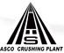 Asia Sang Shekan co.: Seller of: 15751587160116041578, 15821604157515911577 15751587160116041578, 16031587157515851577, 1605159316051604 15751587160116041578, asphalt, asphalt plant, crusher, jaw crusher, cone crusher. Buyer of: asphalt plant, crusher, crusher plant, jaw crusher, asphalt mixing plant, asphalt plant, asphalt, crushers, stone crusher.