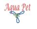 Aqua Pet: Seller of: aquarium accessories, aquariums, dog chains pet brushes, fish food, dog muzzles pet leashes, ornamental fish, pet collars and plates, pet powder, pet shampoo deworming tabs. Buyer of: fish bowls, dog chainspet collars muzzles, fish food, fish treatments, glasses, ornamental fish, pet shampoo pet plates, aquarium plants, aquarium pumps.