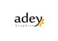 Adey Graphics: Seller of: logo design, stationery design, branding, brochure design, billboard design, magazine design, advertising consultancy.