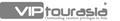 VIPTOURASIA International: Seller of: tour, holiday, meeting, incentive, event, travel, vacation, asia holiday, tourvietnam. Buyer of: travelagent, partners, holidayvietnam, hochiminh, saigon tour.