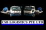 CSB Logistics Pte Ltd