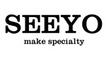 Seeyo Stage Lighting Co., Limited: Seller of: beam moving head, led moving head, moving head lights, sharpy beam 200w, beam 5r platinum, msd platinum 5r, stage lights, stage lighting, 15r beam. Buyer of: philips msd platinum 5r, osram 7r.