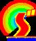 Signor Hi-Sec Packaging Pvt. Ltd.: Seller of: holograms, holographic labels, self-adhesive labels, security seals, scratch labels, bar code labels, dot matrix holograms, hot stamping foil, holographic tape.