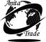 Anita trade anzali free zone: Seller of: saffron, pistachios, tomato paste, almonds, tea, rice, sugar, nuts, bitumen.