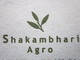 Shakambhari Agro: Regular Seller, Supplier of: kokum butter, mango butter, essential oils, sal butter, shea butter, madhuca longifolia seed fat, cocoa butter, raw herbs, stevia leaves. Buyer, Regular Buyer of: essential oils, shea butter, cocoa butter, mango butter, kokum butter, unrefined kokum butter, unrefined shea butter.
