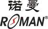 Roman Electrical Appliance Co., Ltd.: Seller of: lighting fixture, energy saving lamp, ballast, downlight, ceiling lamp, grill lamp tray.