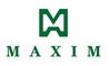 Maxim I/E Co., Ltd.: Seller of: pen machinery, pen parts, fountain pen, nibs, ink, mark pen, face mask, protective goods, heat transfer film.