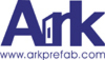 Ark(China)Co., Ltd.: Seller of: office cabins, accommodation cabins, sanitary cabins, office containers, modular containers, site office, portable office, container house, modular buildings.