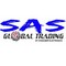 Sas Global Trading, Llc.: Seller of: panasonic fz-150, canon refurbished, nikon p500, canon sx40hs, nikon refurbished, olympus refurbished, fuji hs20, fuji refurbished. Buyer of: nikon p500, panasonic fz-150, panasonic mdh1 pal, nikon d3100, canon sx40, canon t3i kit, sony w510, fuji hs20, ipad 2.