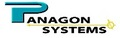 Panagon Systems: Seller of: rotating groups, shafts, seal kits, housings, yokes, shim kits, valve blocks, wafer plates, replenishing checks.
