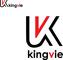 Kingvie Headphone Company: Seller of: on-ear earphone, in-ear earphone, headphone, handsets, earbud, fone de ouvido, wire headphone, wire fone de ouvido, headphone with mic.