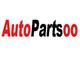 Guangzhou Twoo Auto parts Co., Ltd: Seller of: crankshaftcamshaft, starter motor, alternator, turbocharger, brake disc, flywheel, ring gear, clutch parts. Buyer of: infoautopartsoocom, infoautopartsoocom.