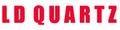 Ld Quartz Stone Surface Co., Ltd: Seller of: quartz slab, quartz tile, quartz countertop, quartz stone, quartz surface.