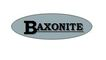 Baxonite: Seller of: trailors, new trucks, tracking products, advertising, plant equipment, used trucks, loads, buses, used oil. Buyer of: truck sales, plant sales, loads, used oil, advertising, truck parts, steel, concrete.