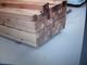 FOURNIERSAWMILL: Seller of: cedar, lumber, log, sawlumber, hartwood, rondposes.