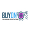 Buyonkart: Buyer of: mobile, homeopathic medicine, kitchen products, books, shoes, ayurvedic medicines.