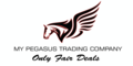 My Pegasus Trading Company: Seller of: t-shirts, lubricants, chemicals, apparels, under garments, dried fruits. Buyer of: dried fruits, cacao, cotton, olives, oils, base oil.