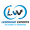 Leedwave Exports: Seller of: fire starter cube, fire lighter cube, coconut shell charcoal briquettes, bbq charcoal briquette, bbq fire starters, camp fire starters, pillow bbq briquettes, hexagonal bbq briquettes, oval bbq briquettes.