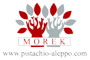 Morek: Seller of: aleppo pistachio roasted and salted ps027, aleppo pistachio green kernel p-k-020, aleppo pistachio roasted unsalted p-r-022, aleppo pistachio pink kernel p-k-019, aleppo pistachio fresh p-a-033, aleppo pistachio normal kernel p-k-018.