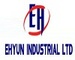 Ehyun Industrial Ltd: Seller of: lithium hydroxide, lithium hydroxide monohydrate, lithium carbonate, lioh, li2co3, hco, 12 hydroxy stearic acid, lubricants additives, inorganic chemicals.